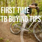 5 First Time Mountain Bike Buying Tips