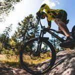Mountain Biking Stocking Fillers (Great Small Christmas Gifts)