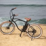 Does Electric Bike Weight Matter?