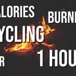 Calories Burned Cycling For 1 Hour (Here's The Quick Answer)