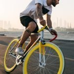 How To Make Your Bicycle Look Cool