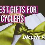 Tell Me What The Best Gifts For Bicyclers Are (Quick Answer)
