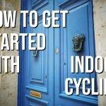 How To Use My Bike Indoors (Spinner Bike Benefits)