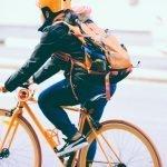 Do Padded Bike Shorts Help?