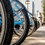 Best Mens Hybrid Bikes (Revealed)