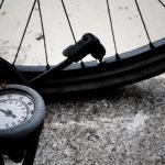 How To Attach A Bike Pump To Your Bike (Easy Solutions)