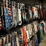 Socks With Bikes On Them (Quick Buying Guide)
