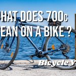 What Does 700c Mean On A Bike? (Quick Answer)