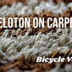 Peloton Bike On Carpet (What You Need To Know)