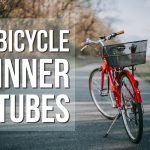 Bicycle Inner Tube Size Conversion Chart (Plus Recommendations)