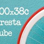 700x38c Inner Tube Presta (Quick Answer)