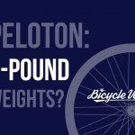 Peloton 5 Lb Weights (Best Alternatives)