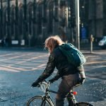 Best Backpack For Commuting On Bike (Rucksacks For Cycling)