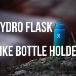 Bike Water Bottle Holder For Hydro Flask (What Are The Best Options)