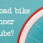 What Size Inner Tube For A Road Bike? (Quick Answer and Recommendations)