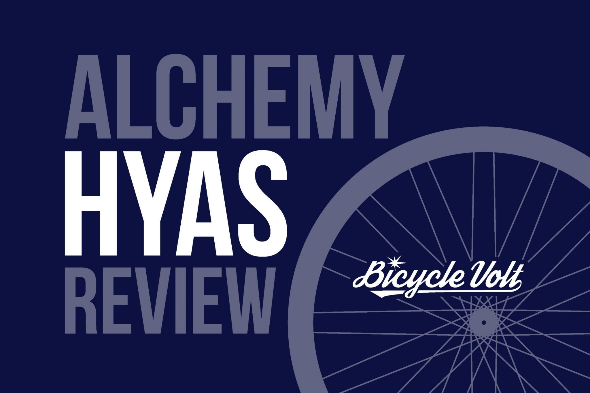 Alchemy Hyas Review