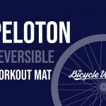 Peloton Reversible Workout Mat (Review And My Recommendation)