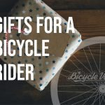 Gifts For A Bicycle Rider (Cycling Stocking Fillers)