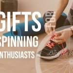 Gifts For Spinning Enthusiasts (Easy Buying Guide)