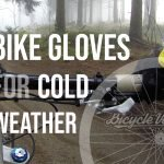 Best Gloves For Biking In Cold Weather (Recommendations)