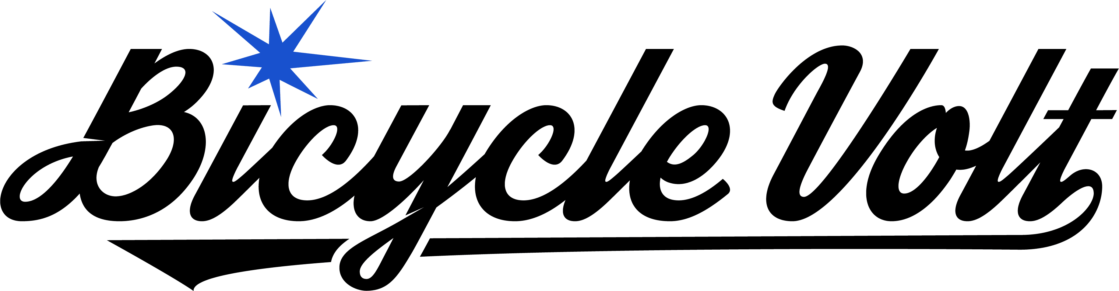 BicycleVolt