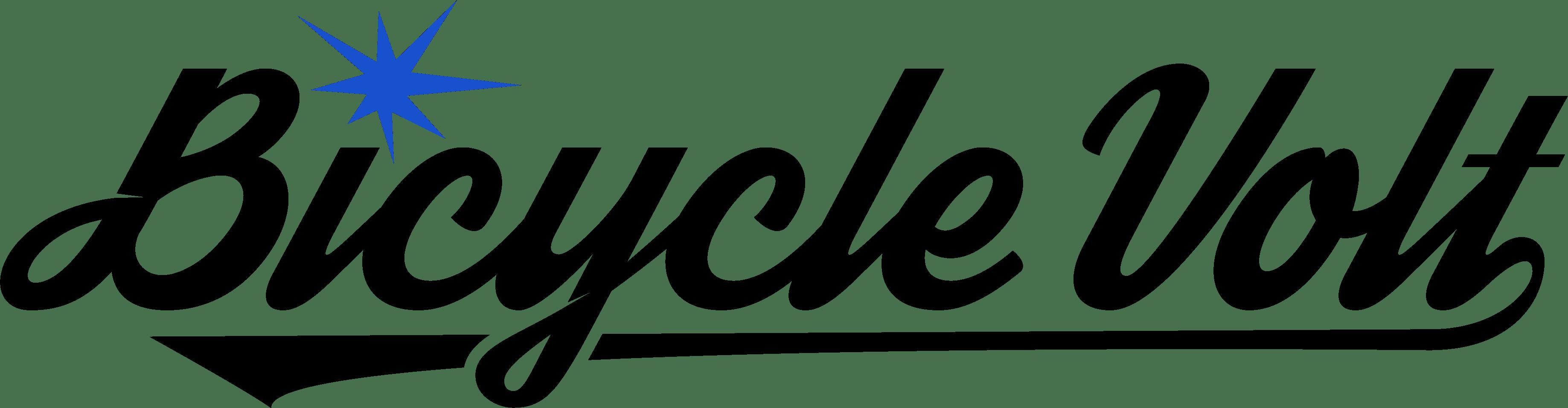 BicycleVolt