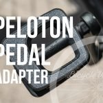 Which Is The Best Peloton Pedal Adapter? (Here's The Solution)
