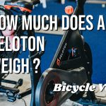 How Much Does A Peloton Bike Weigh? (Quick Answer)
