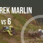 Trek Marlin 5 vs 6 (Read Before Buying)