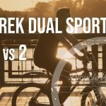 Trek Dual Sport 1 vs 2 (Read Before Buying)