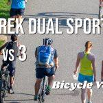 Trek Dual Sport 2 vs 3 (Read Before Buying)