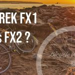 Trek FX1 vs FX2: Which Bike Should You Choose?