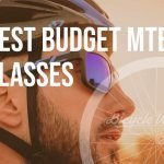 Definitive List Of The Best Budget MTB Glasses