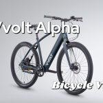 Vvolt Alpha