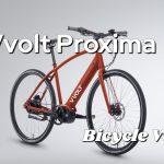 Vvolt Proxima
