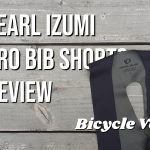 These Bib Shorts from Pearl iZUMi are a Must-Have for Long-Distance Rides